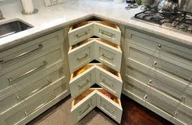 cool kitchen storage ideas cabinet clever kitchen storage cook up these clever kitchen