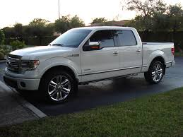 ford f150 platinum wheels 2015 platinum wheels ford f150 forum community of ford truck fans