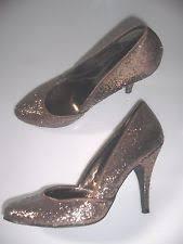 wedding shoes monsoon monsoon bridal or wedding shoes for women ebay