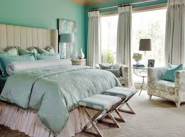 Relaxing Master Bedroom Colors Relaxing Master Bedroom Decorating Ideas Interior Design