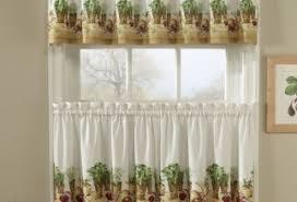 Fancy Kitchen Curtains by Fancy Kitchen Curtains Ikea Fresh Home Design Decoration Daily Ideas
