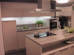kleine küche mit kochinsel kleine küchen modern mit kochinsel alle ideen für ihr haus