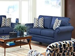 Blue Accent Chairs For Living Room Beautiful Blue Accent Chairs For Living Room And Blue Accent
