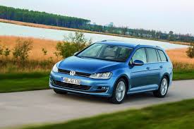 volkswagen golf wagon volkswagen cars news mk7 golf wagon detailed
