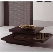 how to decorate a square coffee table wood coffee table living room tables coffee table designs glass top