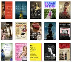 Read The 11 Pages Of My New Book The Books I Read In 2017 Bookishbelle