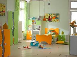 Boys Bedroom Sets Decoration Kids Furniture Bedroom Kids Room Furniture Green