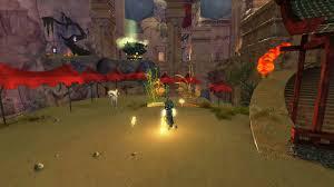 spirit halloween w2 festivals u2013 gamer chronicles