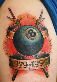45 amazing game tattoo designs for boys and girls tattoos era