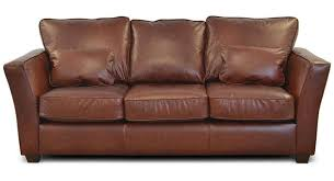 Leather Sofas Montreal Home U2039 U2039 The Leather Sofa Company