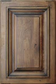 Alder Kitchen Cabinets by Knotty Alder Door Stain Color Hardware Trim Doors Pinterest