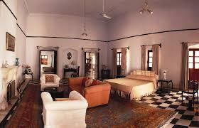 salman khan home interior nawab saif ali khan s pataudi palace worth rs 750 crore zricks