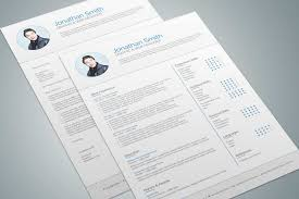 Optimal Resume Builder 100 Optimal Resume Builder Cover Letters Download Resume