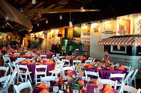 wedding venues in baltimore maryland outdoor wedding venues
