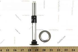 1092 gauge fuel