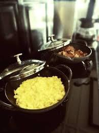 cuisine plus le mans cuisine plus le mans cuisine mans trendy meub meub atelier cuisine