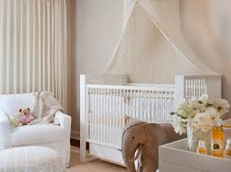 cool bunk beds for kids transitional nursery by lori gentile