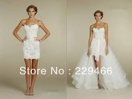 2 wedding dresses 20 two wedding dresses tropicaltanning info