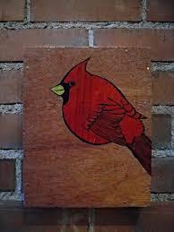 rolfe art bird drawings