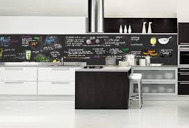stunning credence cuisine originale pictures joshkrajcik us