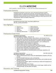 pharmacist resume sample resume samples and resume help
