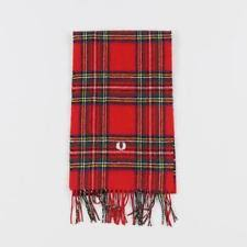 fred perry scarves for men ebay