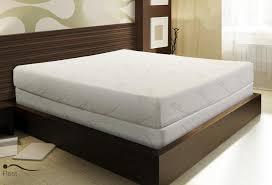 queen size memory foam mattress medium size of mattress queen