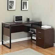 Corner Desk For Computer Computer Desks Corner Desks Office Desks Staples