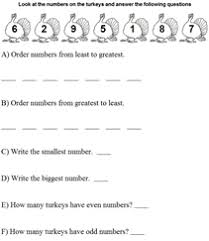 pre made math worksheets for kids addition