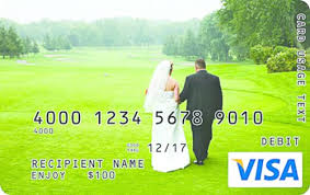 how to register for money for wedding how to ask for money as a wedding gift where to register