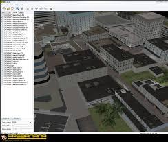 Map Tools Mapeditor Grand Theft Auto Vice City Modding Tools