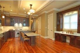 how to install hardwood flooring tigerwood flooring