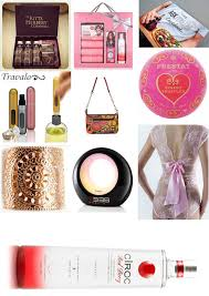 best christmas gifts for wife great christmas gifts for my wife my web value