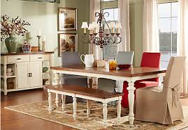 dining room sets dining rooms page 2