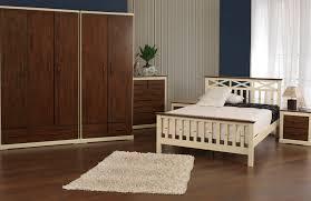 amore bedroom furniture u2013 sweet dreams uk