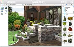 100 punch home landscape design for mac best 25 landscaping
