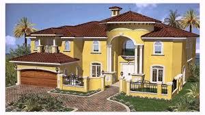 download home design story mod apk download home design dream house mod apk youtube