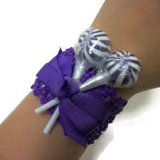 wrist corsages for homecoming shop bridal wrist corsage on wanelo