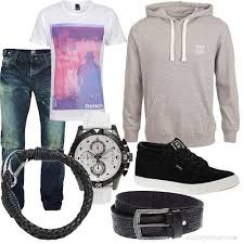 teen boy fashion trends 2016 2017 myfashiony 8 one outfit for the opposite sex the boys i like often look