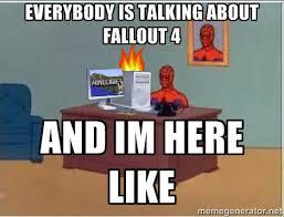 Funny Spiderman Meme - funny spiderman meme tumblr meme center