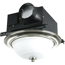 Replacement Ceiling Light Covers Homely Bathroom Light Cover Replacement Bathroom Fan Light Cover