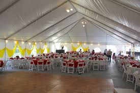 table and chair rentals nyc tent party rental 718 690 7780