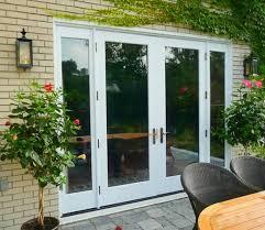 9 Patio Door Stylish 8 Ft Patio Doors Door Foot With Regard To Designs