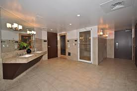 kitchen the most incredible small kitchen ideas with regard to