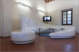 cool modern style living room furniture with living room designs