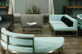 Home Depot Patio Covers Aluminum Glorious Tags Canvas Patio Covers Patio Swing With Stand Patio