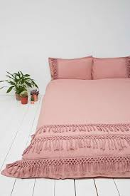 duvet covers to suit every colour bedroom