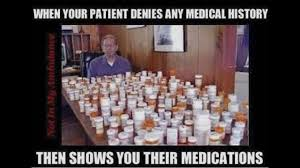 Nursing Home Meme - nursing humor home facebook