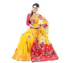 jamdani saree bangladesh exclusive dhakai jamdani saree collection ajkerdeal