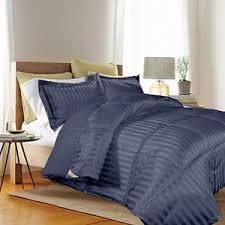 Bedroom Sheets And Comforter Sets Fingerhut Bedding Sets U0026 Collections